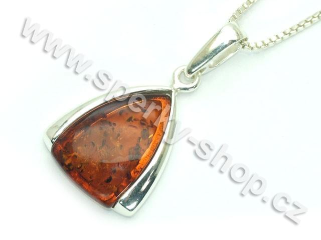 Šperky - dokonalý pár - sperky-shop.cz e1a531d747b
